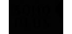 Sohoplus