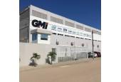 GM COMERCIO E IMPORTAÇÃO LTDA - MATRIZ